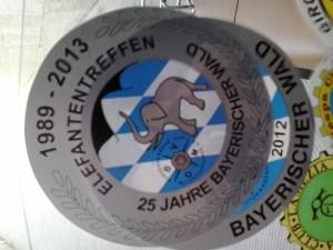 2013-02-06 15.58.48