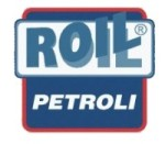 Roil Petroli