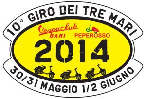 logo-2014-data30-31-051-2-06
