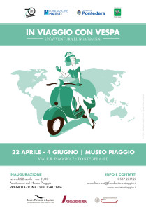 _70X100-IN-VIAGGIO-CON-VESPA-con-loghi