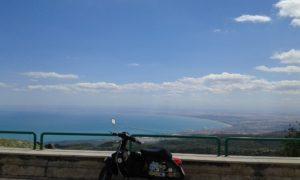 Monte SAnt'Angelo 2