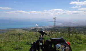Monte Sant'Angelo 3